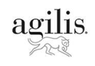 agilis-logo