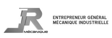 jr-mecanique-logo